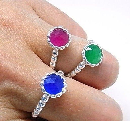 13769-Sortija-piedra-color Anillo piedra color