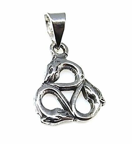 13875-Colgante-serpiente-amuleto Colgante serpiente amuleto