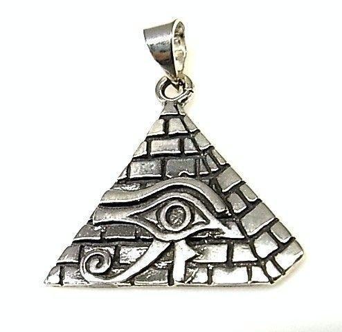 13877-Colgante-piramide-ojo-de-horus Colgante pirámide ojo de horus