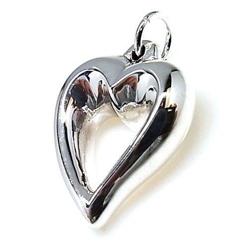 13989-Colgante-corazon-electroformin Colgante corazón electroforming