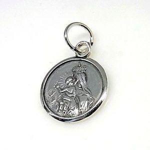 13995-Colgante-medalla-del-Carmen-300x300 Colgante medalla del Carmen