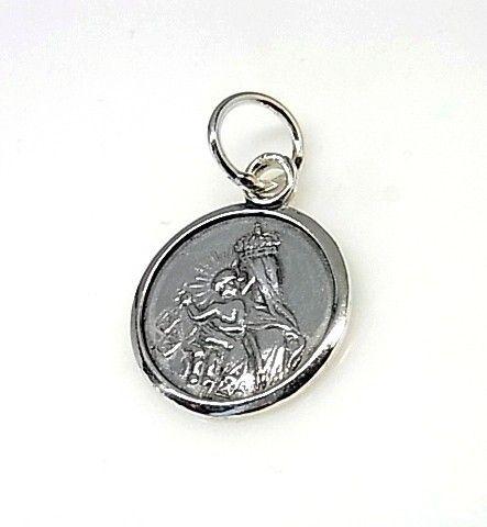13995-Colgante-medalla-del-Carmen Colgante medalla del Carmen