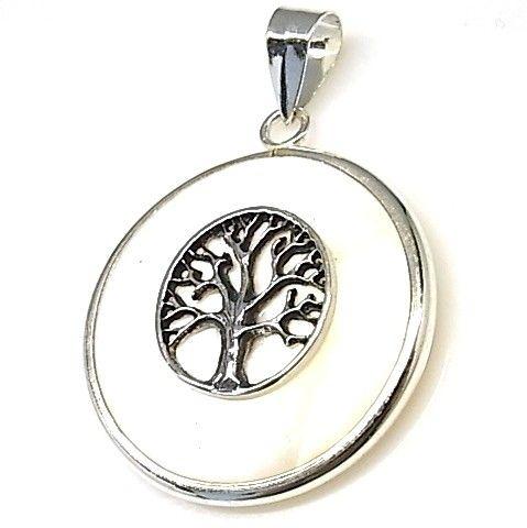 13997-Colgante-nacar-arbol-de-la-vida Colgante nacar árbol de la vida