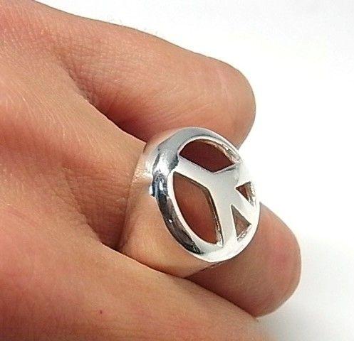 14496-Sortija-simbolo-de-la-paz Anillo simbolo de la paz