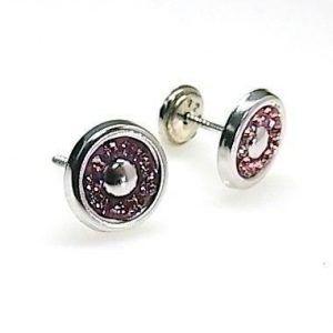 14530-Pendiente-piedra-color-rosca-300x300 Pendiente piedra color rosca