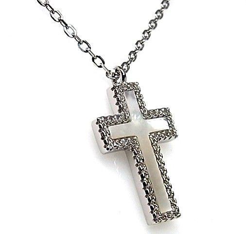 14724-Gargantilla-cruz-nacar Gargantilla cruz nacar