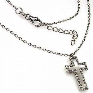 14725-Gargantilla-cruz-nacar-300x300 Gargantilla cruz nacar