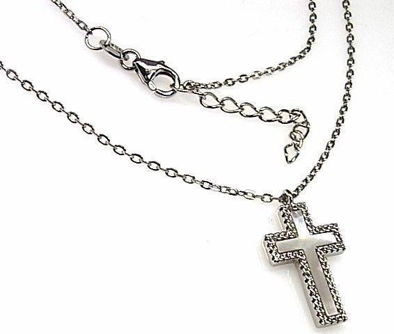 14725-Gargantilla-cruz-nacar Gargantilla cruz nacar