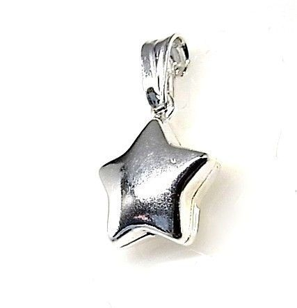 14746-Colgante-estrella Colgante estrella
