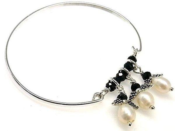 14751-Pulsera-rigida-angeles-perla-600x450 Pulsera rigida ángeles perla