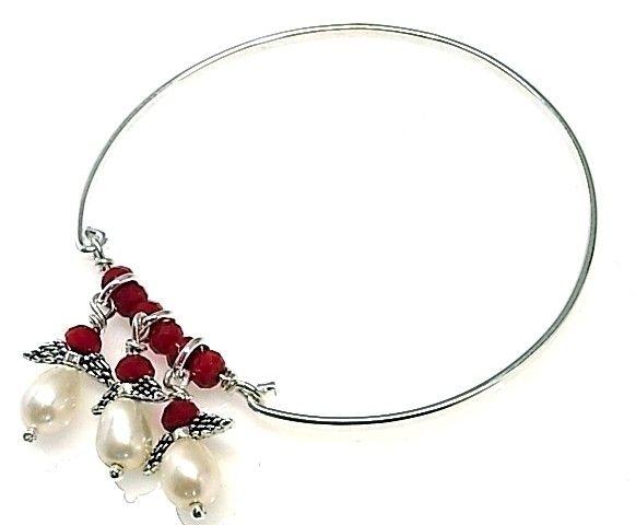 14753-Pulsera-rigida-angeles-perla Pulsera rigida ángeles perla