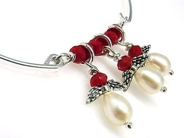 14754-Pulsera-rigida-angeles-perla-600x450 Pulsera rigida ángeles perla