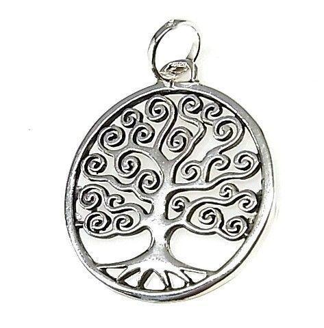 14762-Colgante-arbol-de-la-vida Colgante árbol de la vida
