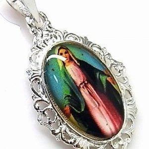14831-Colgante-Virgen-de-la-Milagrosa-color-300x300 Colgante Virgen de la Milagrosa color