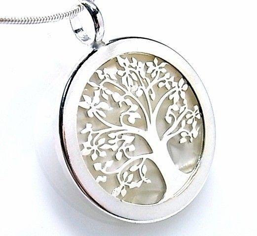 14835-Colgante-arbol-de-la-vida-nacar Colgante árbol de la vida nacar