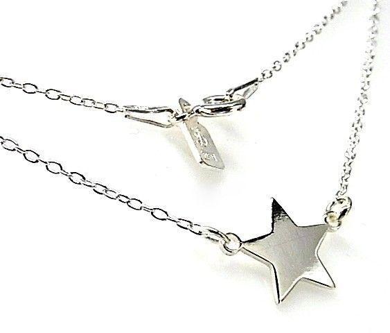 14837-Gargantilla-estrella Gargantilla estrella