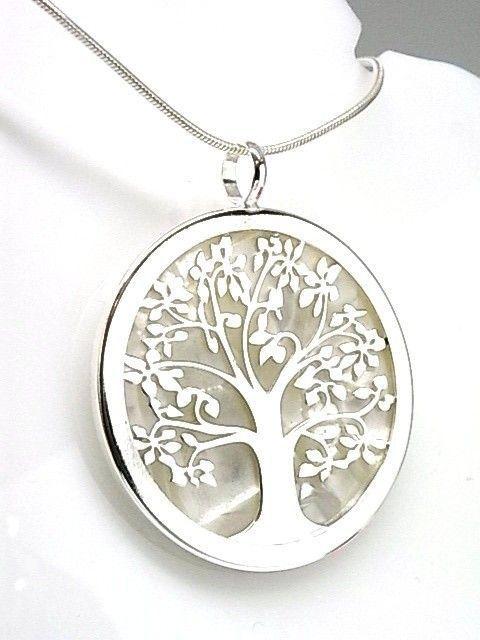 14850-Colgante-arbol-de-la-vida-nacar Colgante árbol de la vida nacar