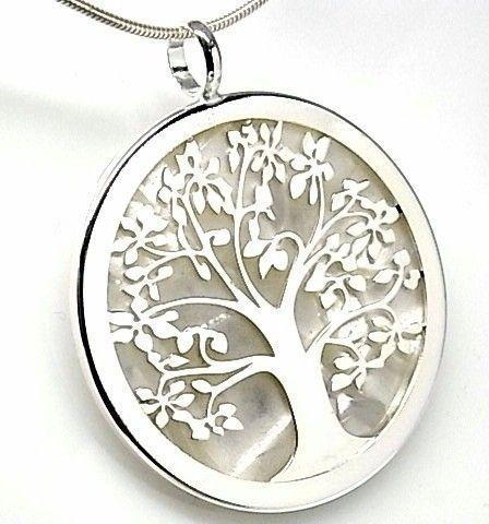 14851-Colgante-arbol-de-la-vida-nacar Colgante árbol de la vida nacar