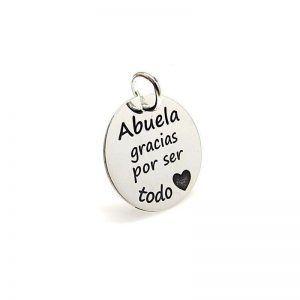 Abuelo/a