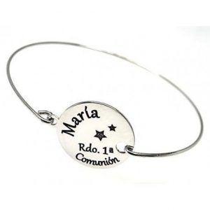 15080-Pulsera-recuerdo-primera-comunion-300x300 Pulsera recuerdo primera comunión
