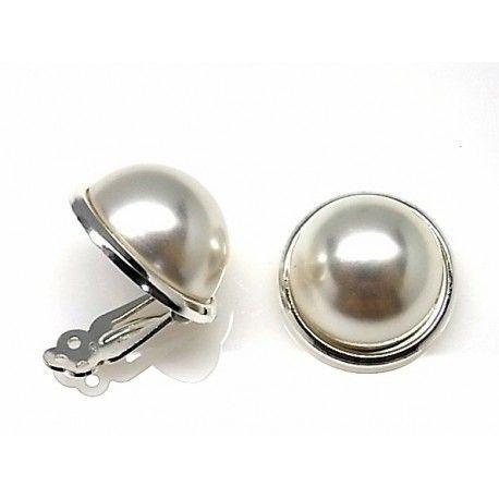 15138-Pendiente-mperla-16mm-clip Pendiente m/perla 16mm clip