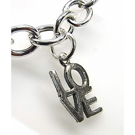 15145-Pulsera-amor Pulsera amor