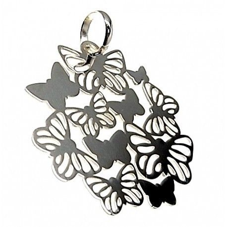 15186-Colgante-mariposas-caladas Colgante mariposas caladas