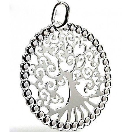 15448-Colgante-arbol-de-la-vida Colgante árbol de la vida