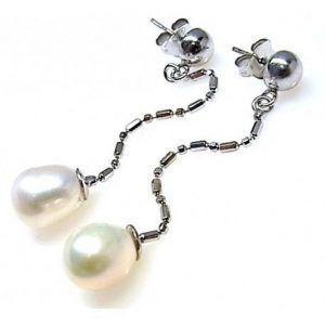 15874-Pendiente-cadena-perla-300x300 Pendiente cadena perla