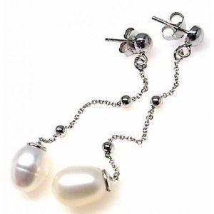 15879-Pendiente-cadena-perla-300x300 Pendiente cadena perla