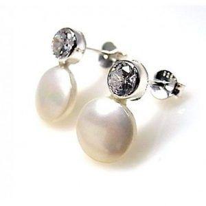 15974-Pendiente-perla-300x300 Pendiente perla