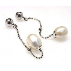 15988-Pendiente-cadena-perla-300x300 Pendiente cadena perla