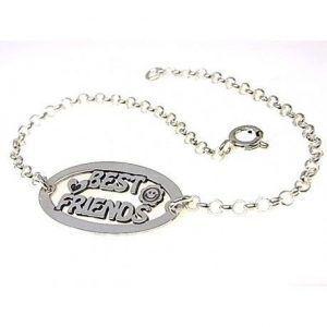 "16036-Pulsera-best-friends-300x300 Pulsera "" best friends """