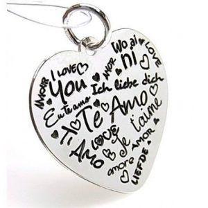 """16039-Colgante-corazon-Te-amo-300x300 Colgante corazón """" Te amo """""""