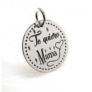 "16114-Colgante-Te-quiero-mama-300x300 Colgante "" Te quiero mamá """