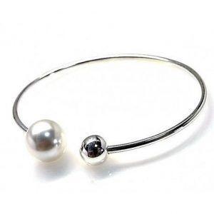 16130-Pulsera-rigida-perla-bola-300x300 Pulsera rigida perla-bola