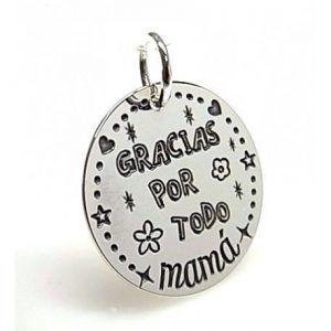 "16153-Colgante-Gracias-por-todo-mama-300x300 Colgante "" Gracias por todo mamá """