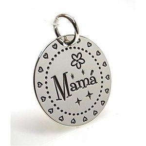 """16154-Colgante-Mama-300x300 Colgante """" Mamá """""""