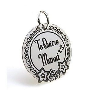 "16155-Colgante-Te-quiero-mama-300x300 Colgante "" Te quiero mamá """