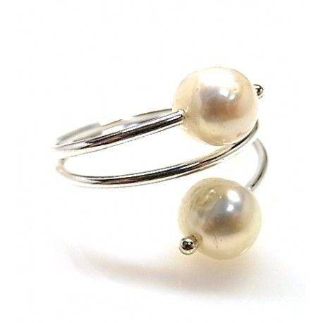 16179-Sortija-perla Anillo perla