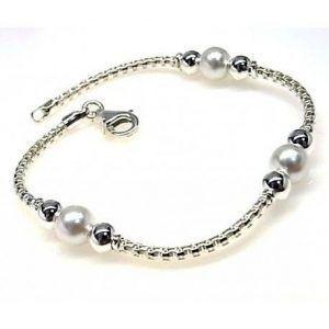 16273-Pulsera-cadena-coreana-perla-300x300 Pulsera cadena coreana perla
