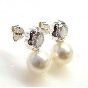 16278-Pendiente-tu-y-yo-chatones-perla-300x300 Pendiente tu y yo chatones perla