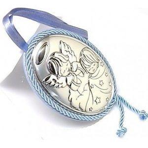 16280-Medalla-de-cuna-300x300 Medalla de cuna