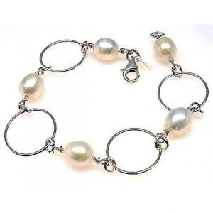 16291-Pulsera-asas-perla-300x300 Pulsera asas perla