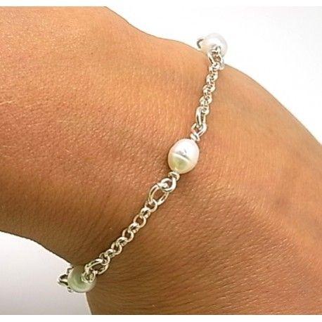 16312-Pulsera-comunion-perla Pulsera comunión perla