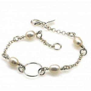 16315-Pulsera-comunion-perla-300x300 Pulsera comunión perla