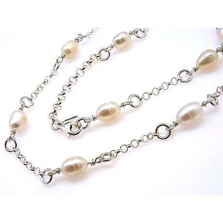 16334-Gargantilla-rolo-perlas Gargantilla rolo perlas