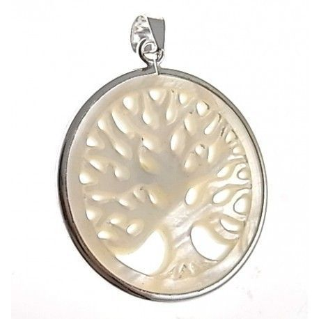 16345-Colgante-arbol-de-la-vida-nacar Colgante árbol de la vida nacar