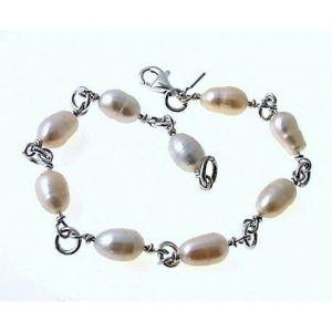 16397-Pulsera-comunion-perla-300x300 Pulsera comunión perla