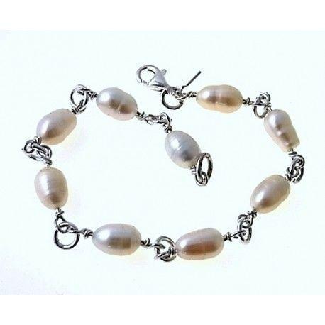 16397-Pulsera-comunion-perla Pulsera comunión perla
